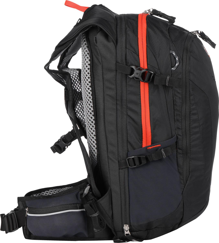 sale usa online casual shoes wholesale outlet Deuter Compact EXP 16 Zaino, black